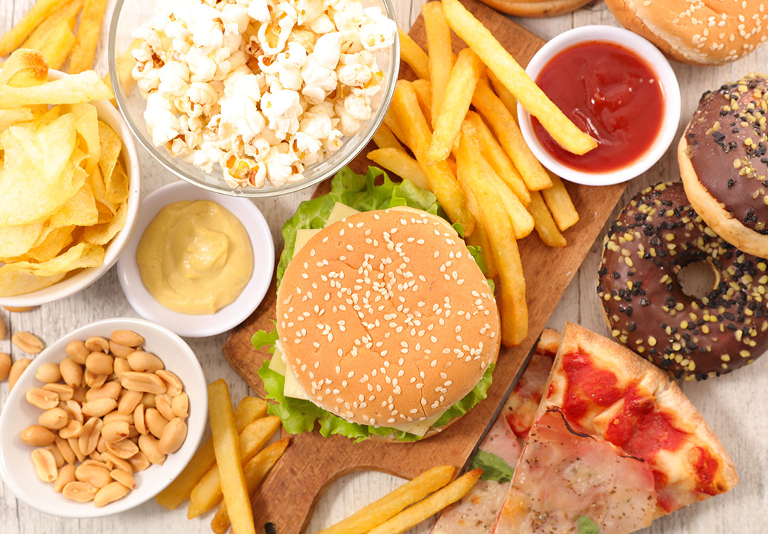 inflamatory-food.jpg