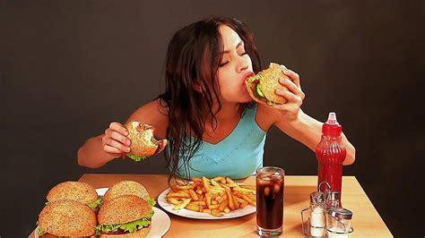 stress eater.jpg