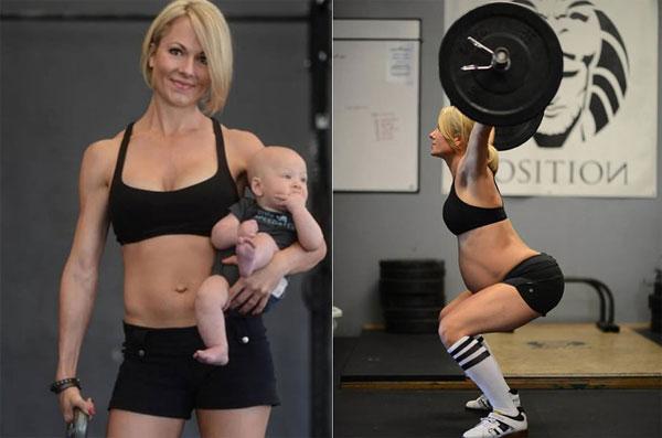 weight-training-during-pregnancy.jpg