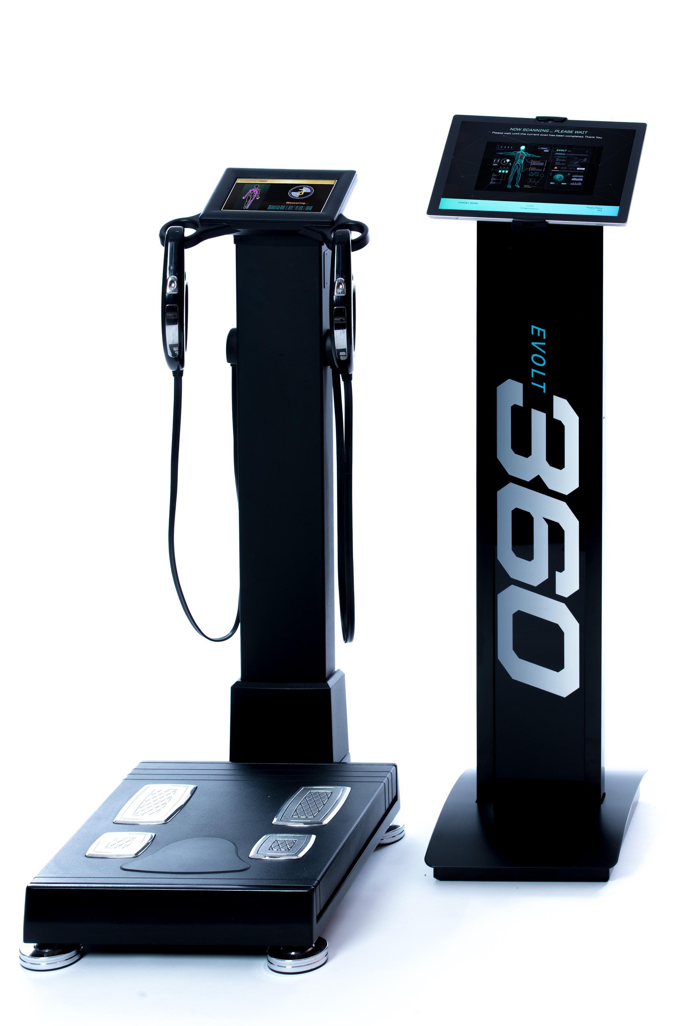 Evolt-360-Scanner-Kiosk.jpg