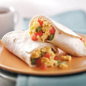scrambled-egg-wraps.jpg