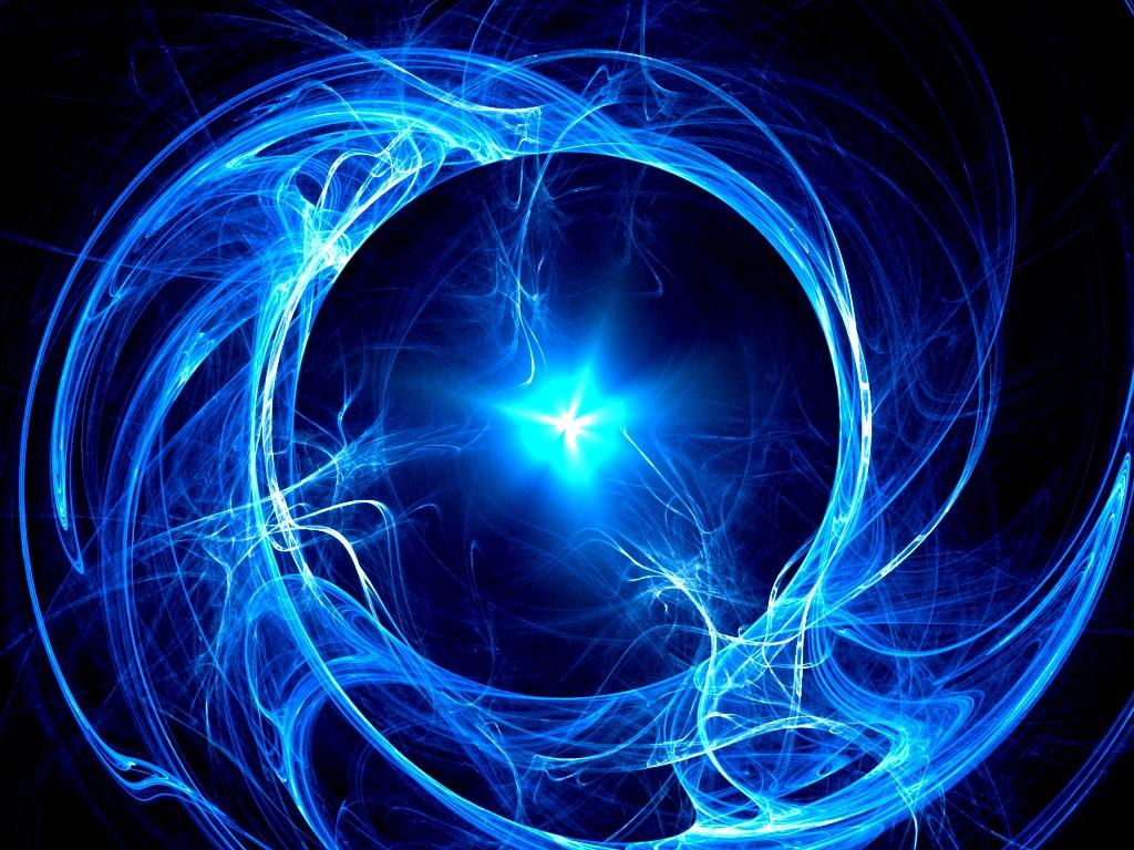 antahkarana-spiral-of-spiritual-illumination-energy-energyenhancement-org.jpg