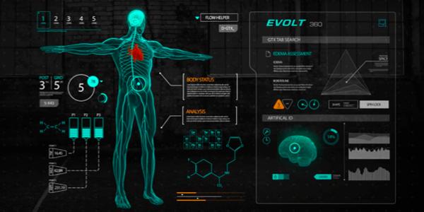 evolt tracker.png
