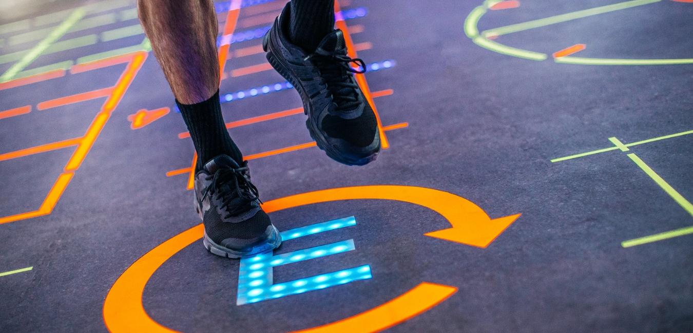 floor markings.jpg