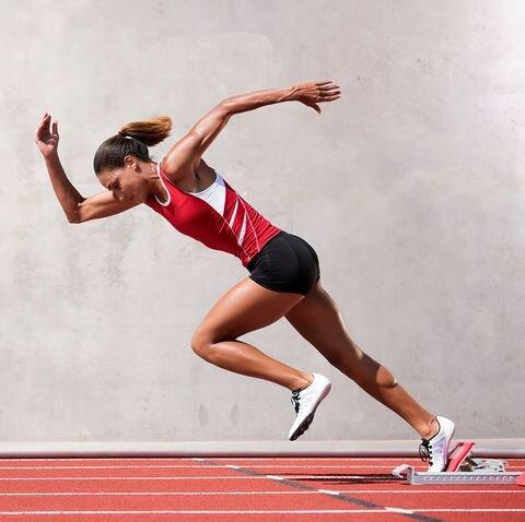 sprinting.jpg