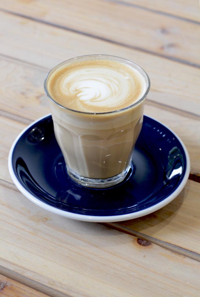 Lichen_Coffee_web.jpg