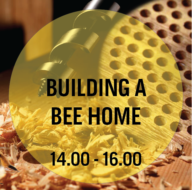 BEE HOME-18.png