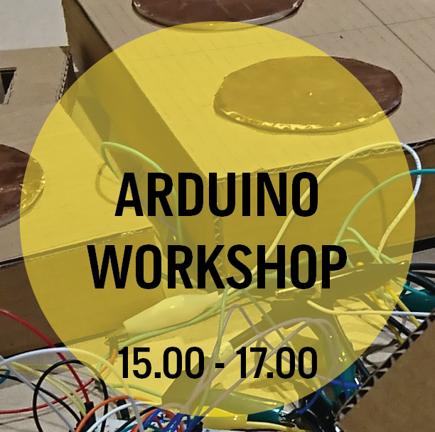ARDUINO-20.png