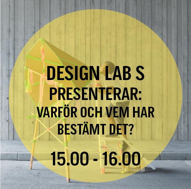 design lab s-01-04-04.png