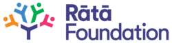 Rata Foundation Logo
