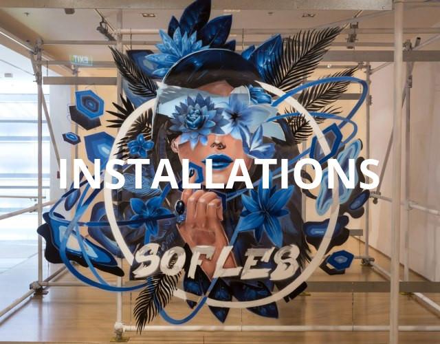 InstallationsFP01.jpg