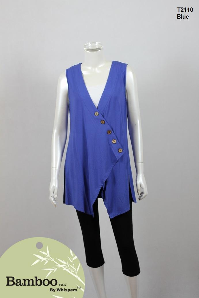 T2110-Bamboo Vest-Blue.JPG