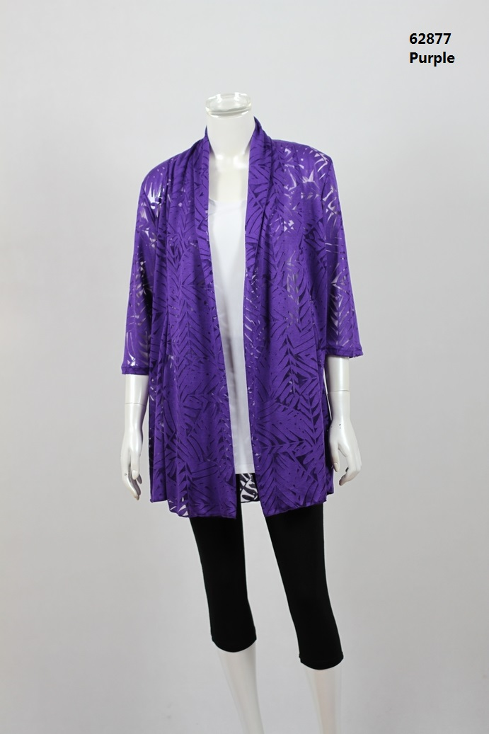 62877-Purple.JPG