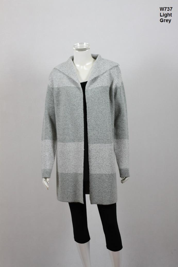 W737-Light Grey.JPG