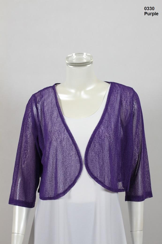 0330-Purple.JPG