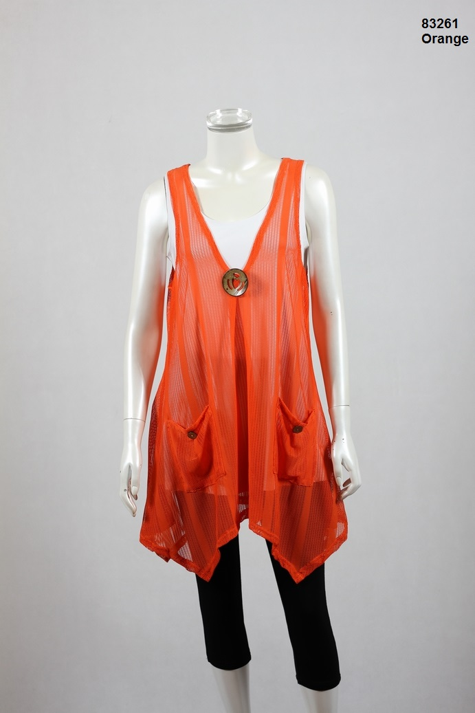 83261-Orange.JPG