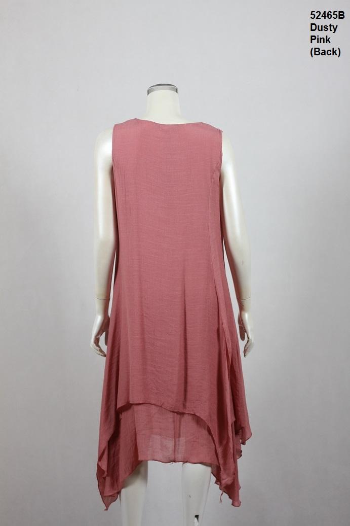 52465B-Dusty Pink -Back.JPG