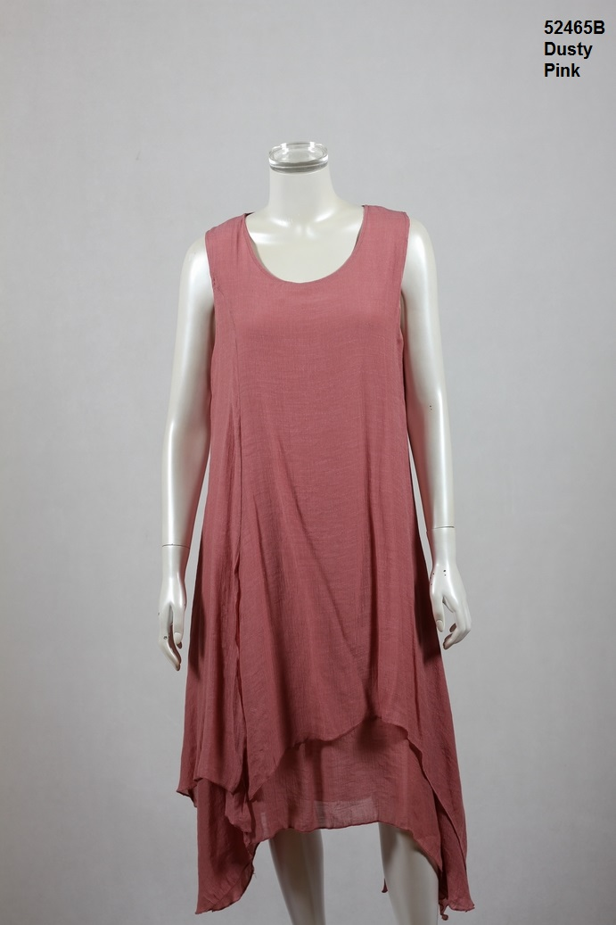 52465B-Dusty Pink.JPG