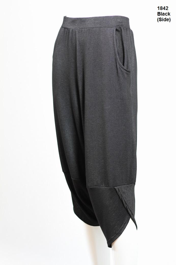 1842-Black (Side).JPG