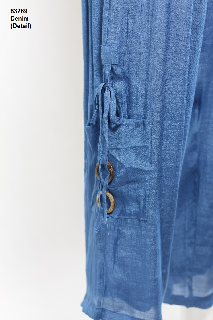 83269-Denim-Detail.JPG