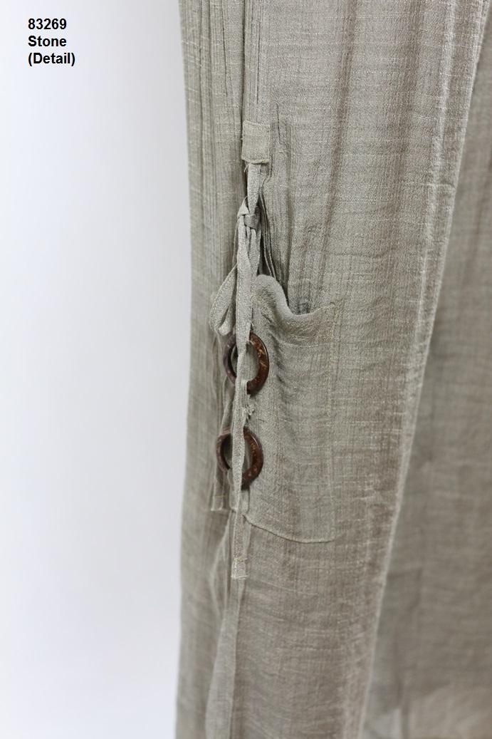 83269-Stone-Detail.JPG