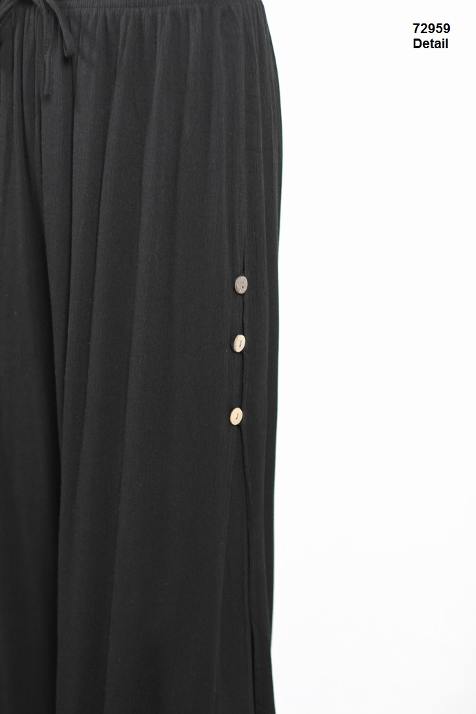 72959-Black-Button Detail.JPG
