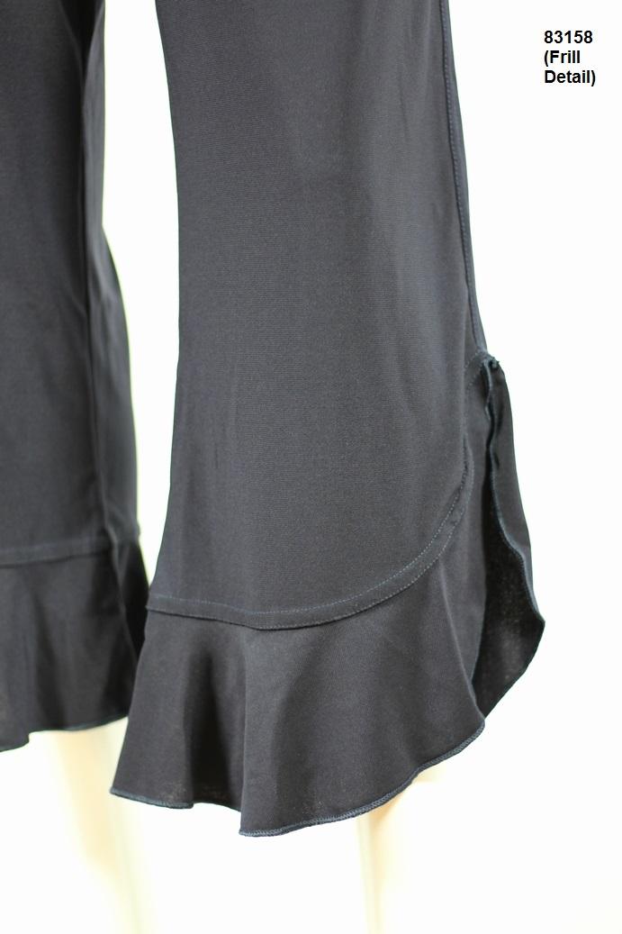 83158-Black-Leg Detail.JPG