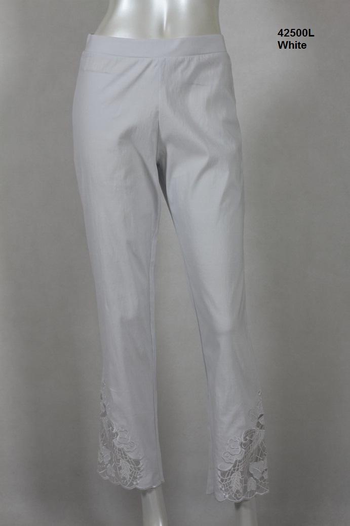42500L-White.JPG