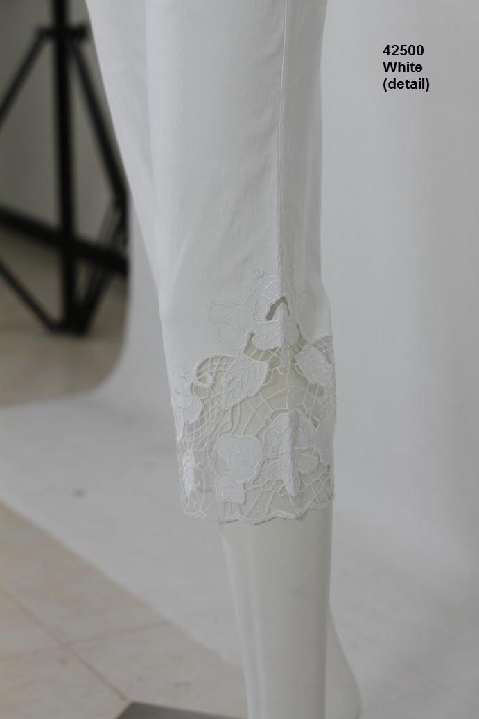 42500L-White-Detail.JPG