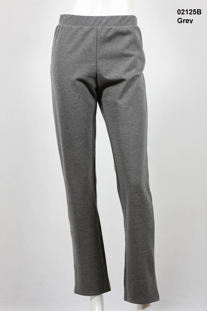 02125B-Grey.JPG
