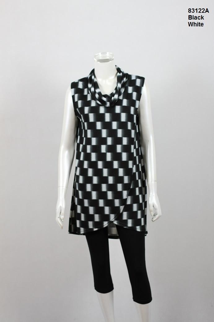 83122A-Black White.JPG