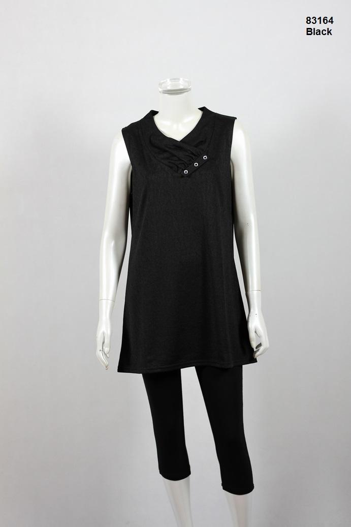 83164-Black.JPG