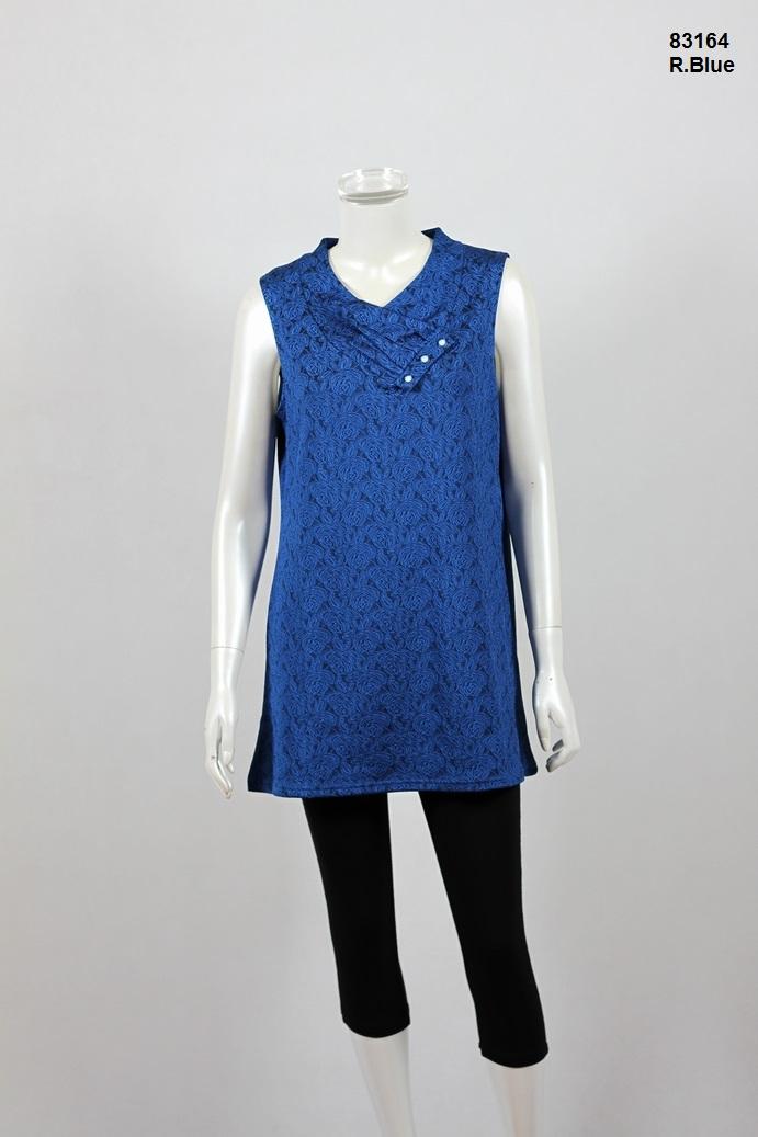 83164-R.Blue.JPG