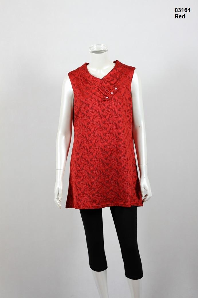 83164-Red.JPG