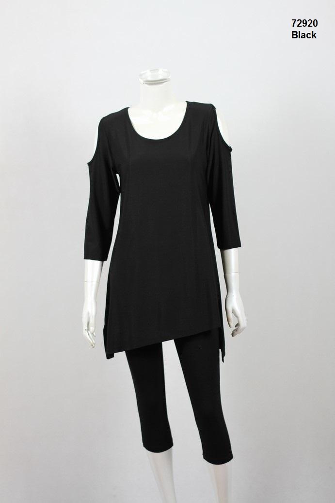 72920-Black.JPG
