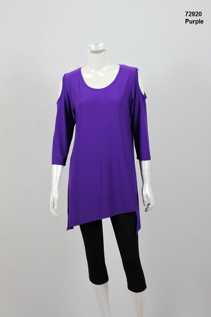 72920-Purple.JPG