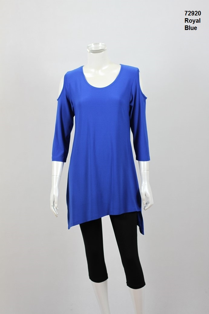 72920-R.Blue.JPG