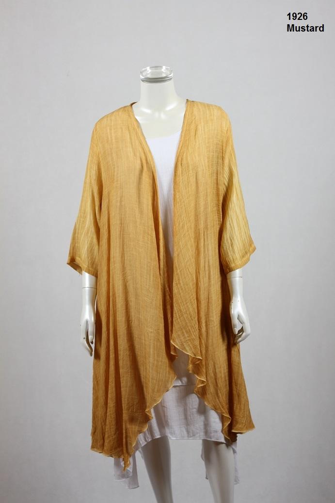 1926-Mustard.JPG