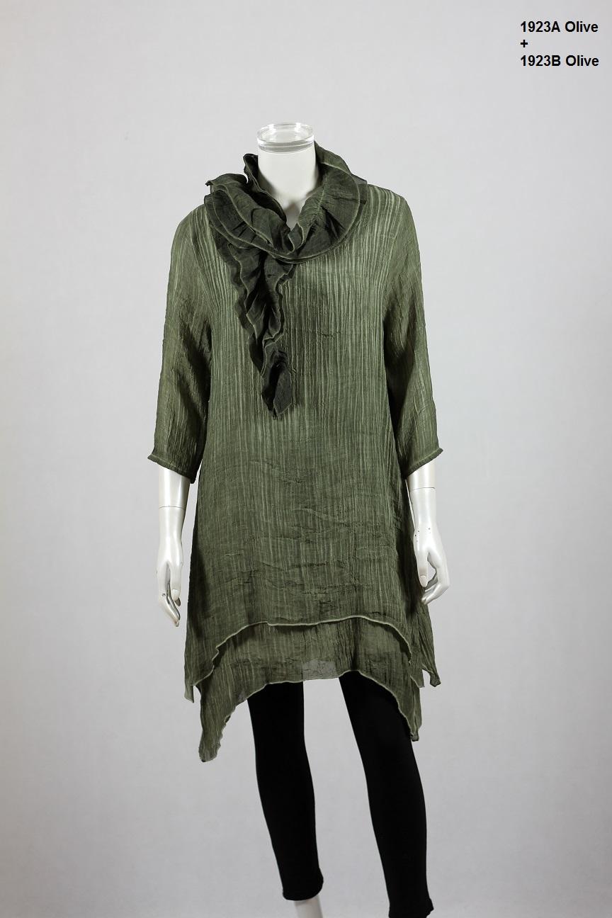 1923A-Olive + 1923B-Olive.JPG