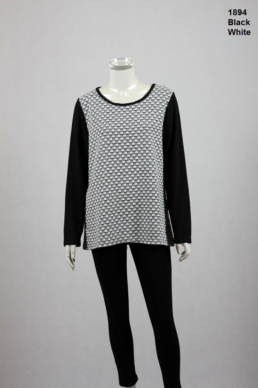 1894-Black White.JPG