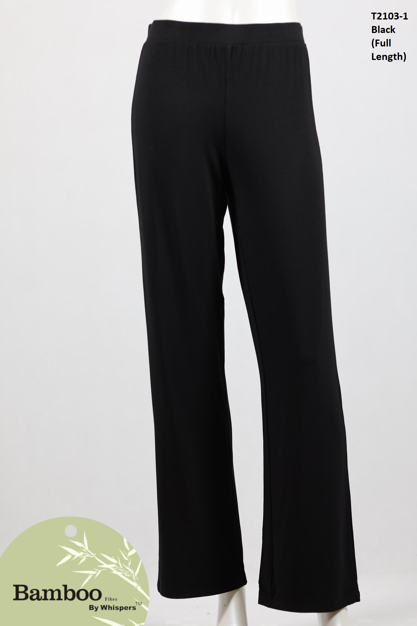 T2103-1-Bamboo Full Length Pant-Black S-XL.JPG