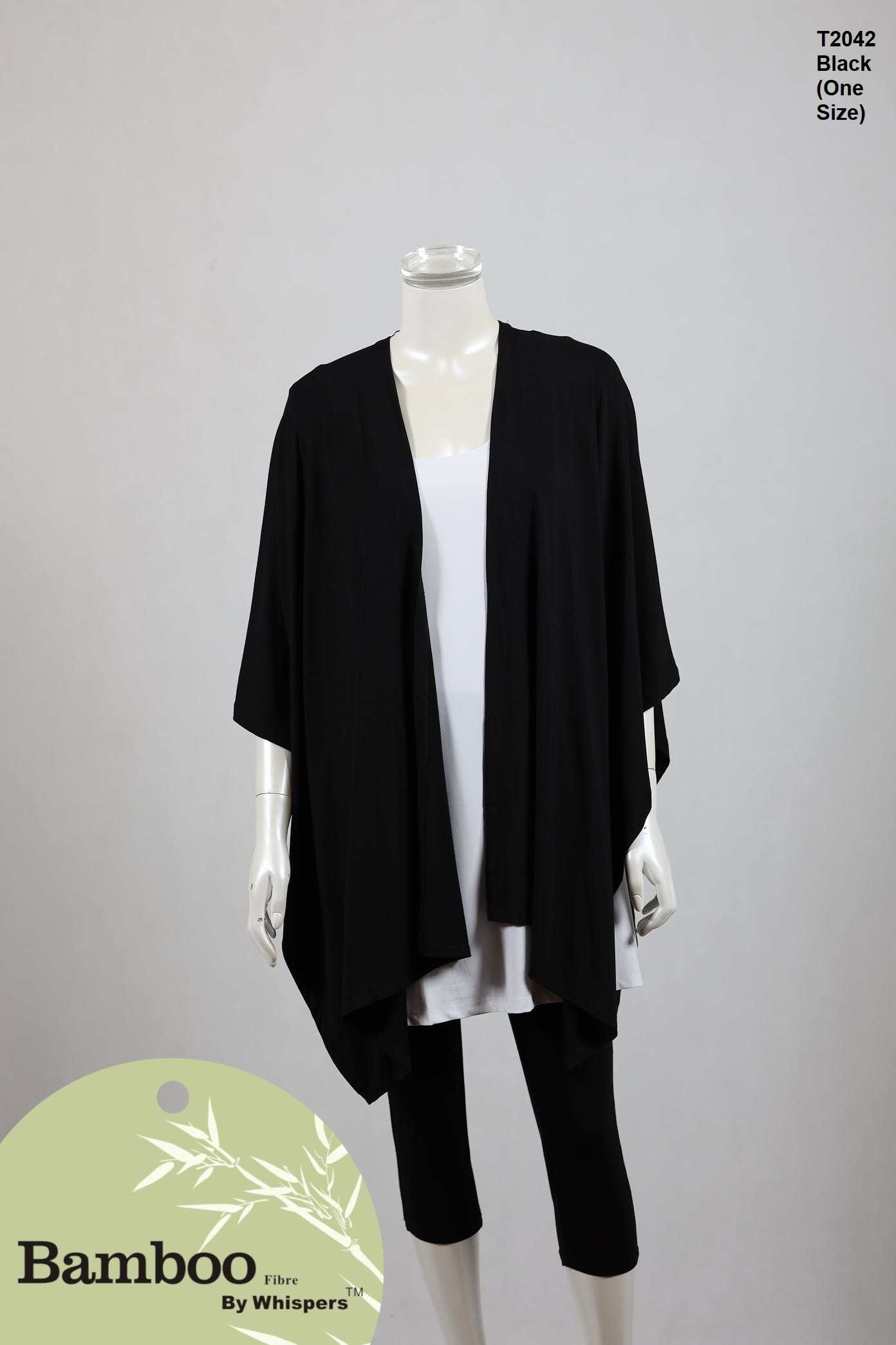 T2042-Bamboo Wrap-Black-One Size.JPG