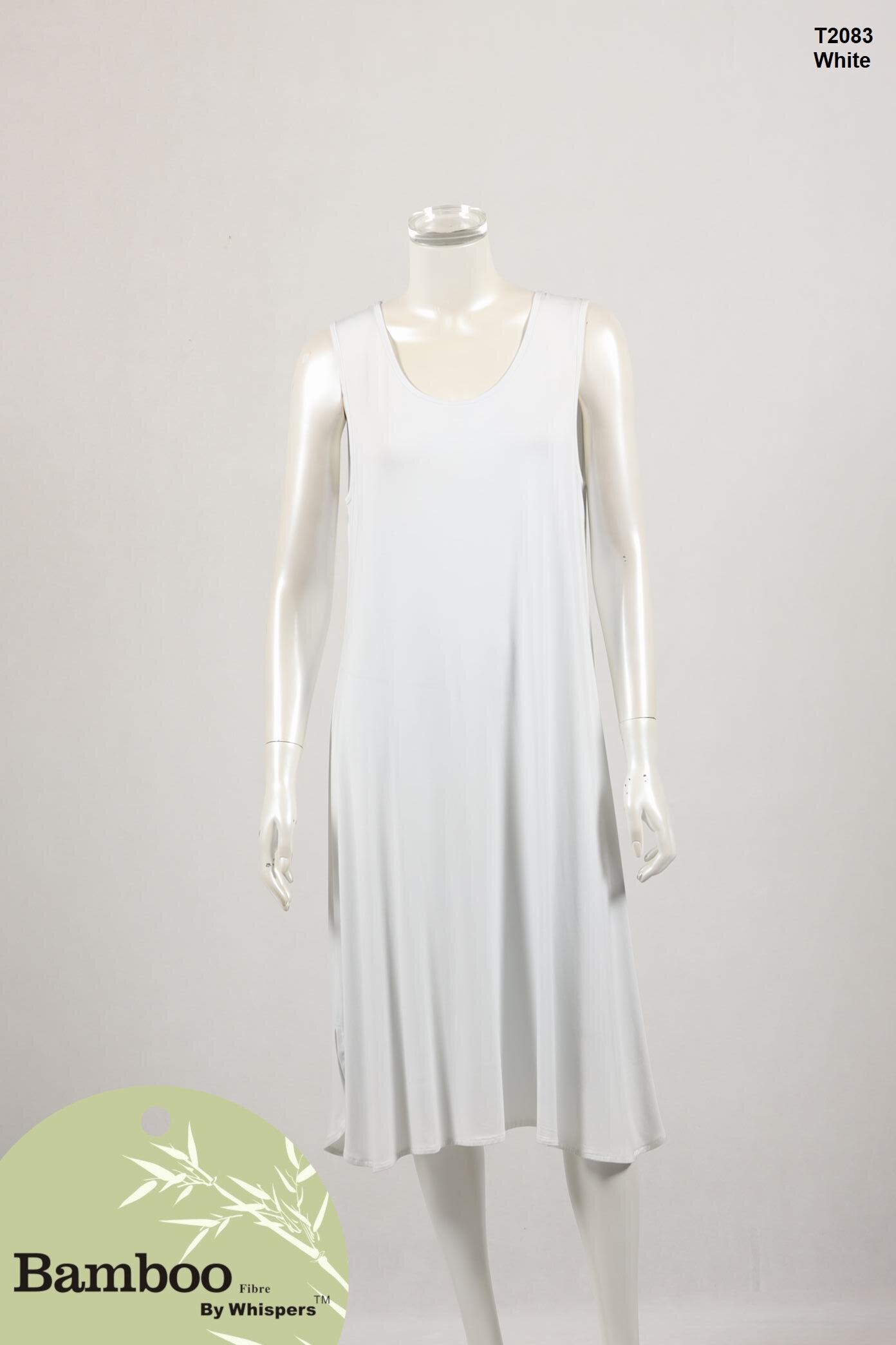 T2083-Bamboo Dress-White.JPG