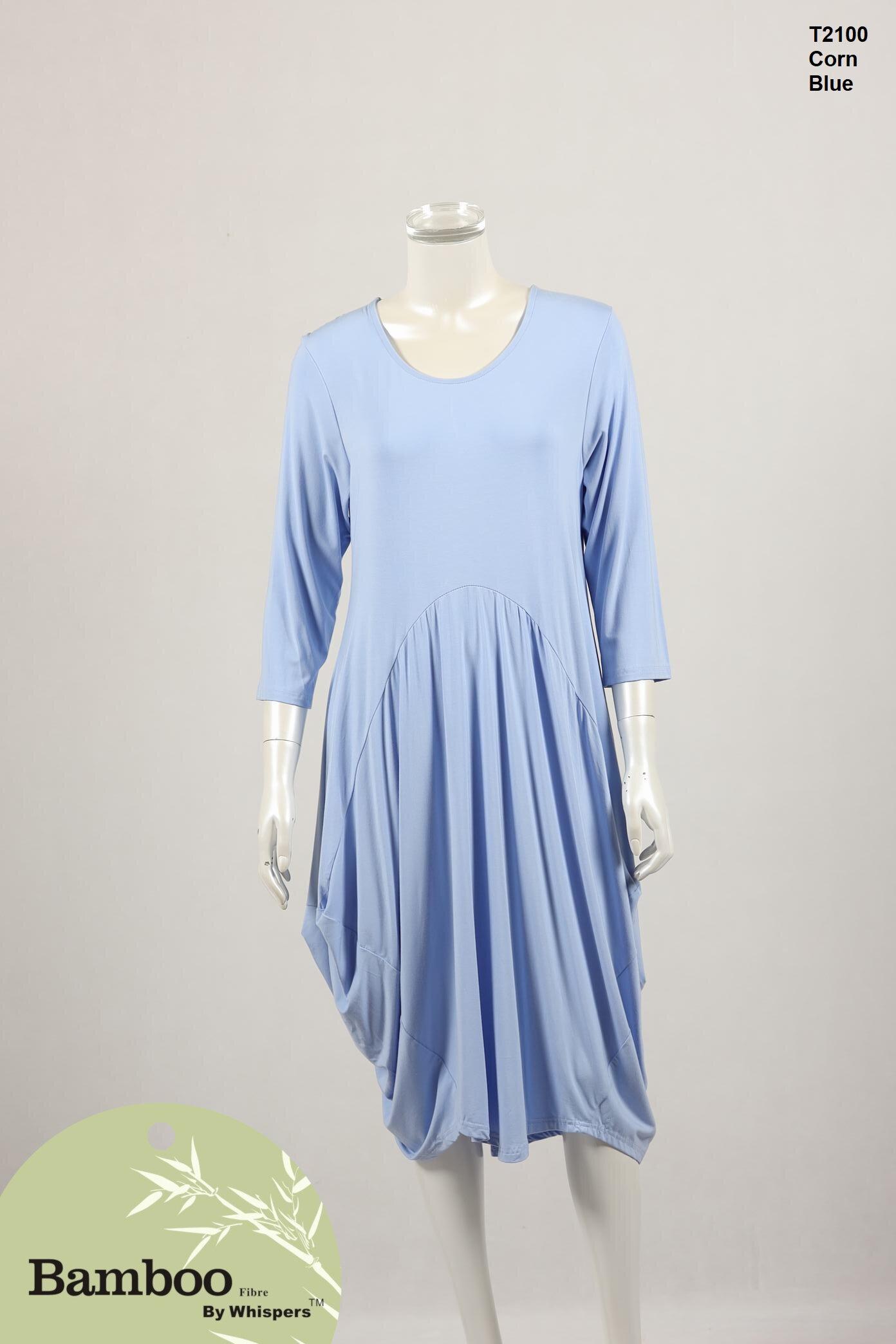 T2100-Cornflower Blue.JPG