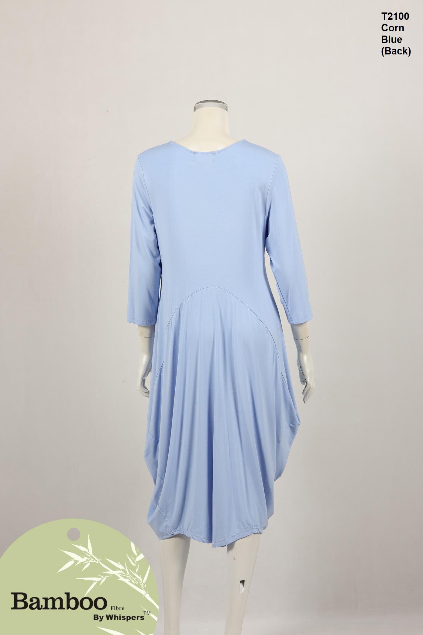 T2100-Cornflower Blue-Back.JPG