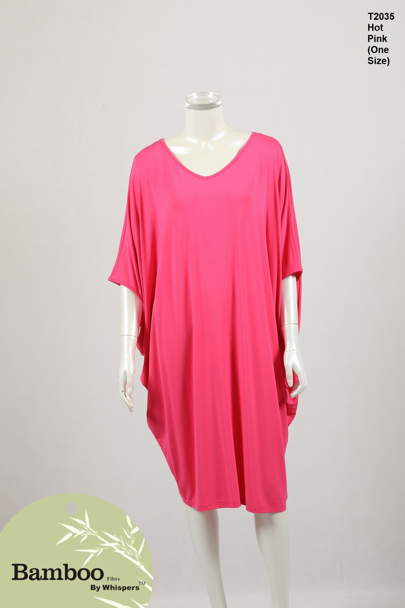 T2035-One Size-Hot Pink.JPG