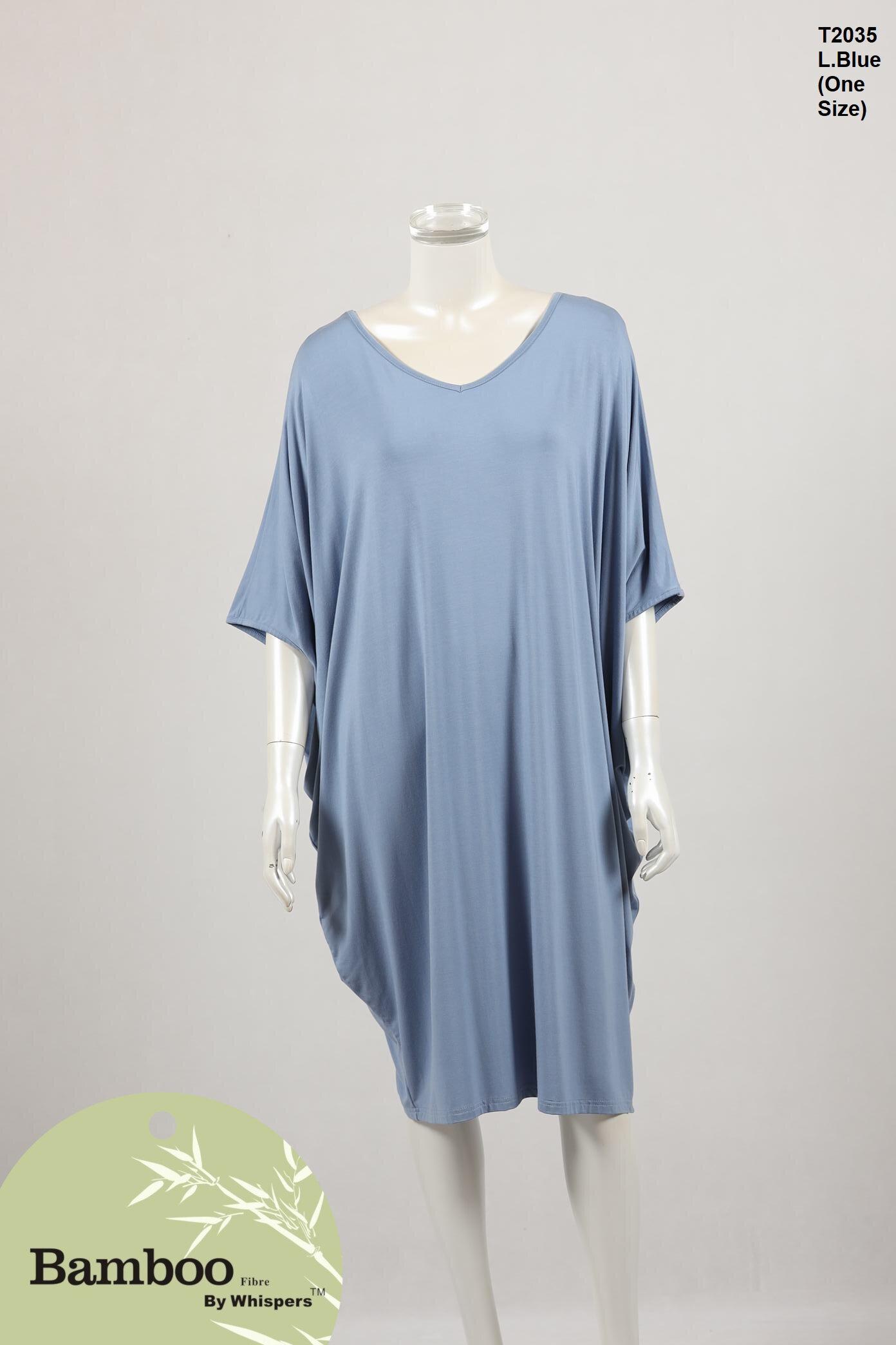 T2035-One Size-L.Blue.JPG