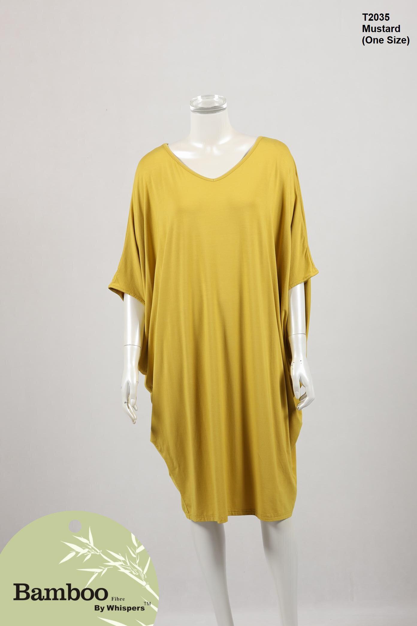 T2035-One Size-Mustard.JPG