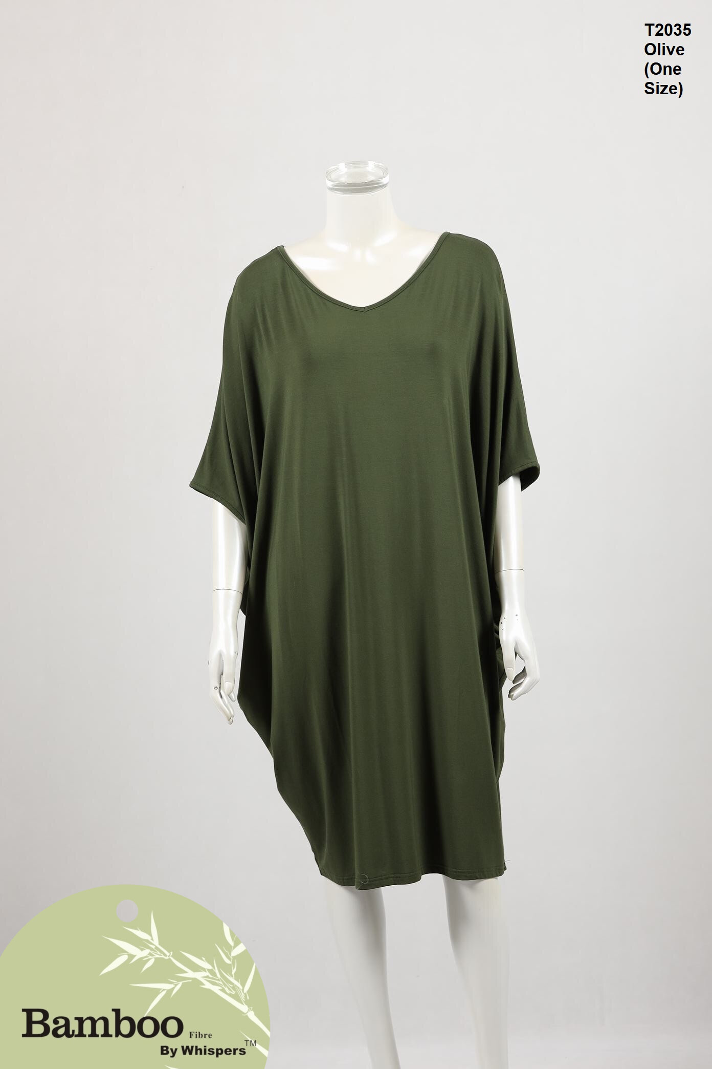 T2035-One Size-Olive.JPG
