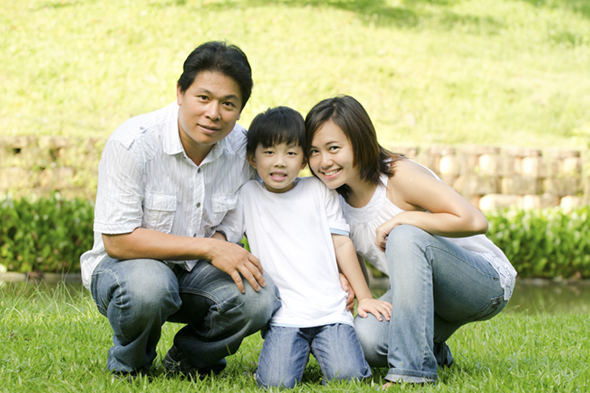 Asian-Family-590 image.jpg